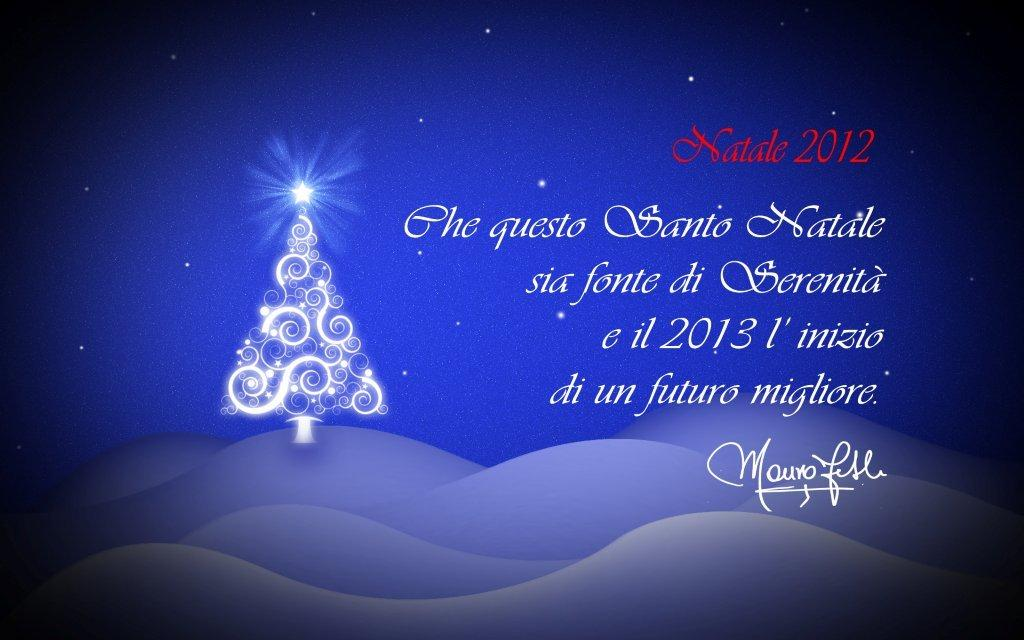 Frasi Auguri Di Natale Aziendali.Auguri Di Natale Formali Immagini Disegni Di Natale 2019