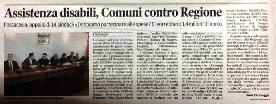 offerte escort gay escort italia